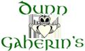 Dunn Gaherin's